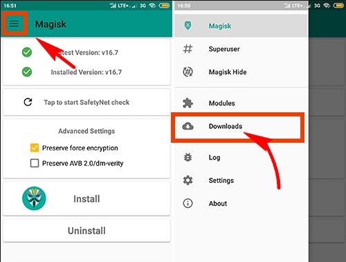 How to Enable Camera2 API on Redmi Note 5 Pro/Global 3