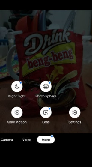 Ridiculously Useful Ported Gcam Apps for Poco F1 | MIUI Blog