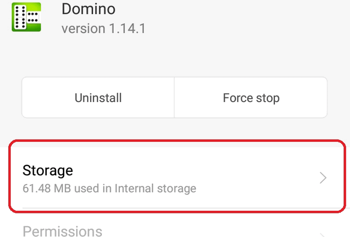 Enabling Adoptable Storage on MIUI Devices 10