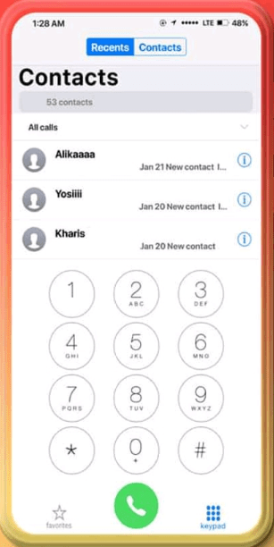 Pure iOS 12 Pro: Another MIUI Theme Alternative Resembling