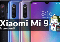 Mi 9 Specs: The 2019 Beast Unleashed 6