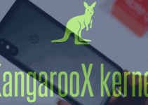 Painless Steps to Flash KangarooX Kernel on Redmi Note 5 codename Whyred 2