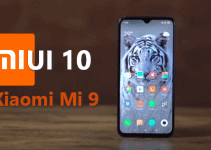 Mi 9: MIUI 10 Global Stable v10.2.15.0 (fastboot & Recovery) 6