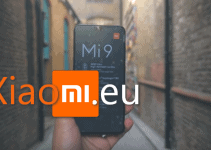 Our Working Guide on How to Flash Xiaomi.eu ROM on Mi 9 6