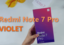 GApps Patch for Redmi Note 7 Pro 4