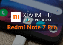 13 Complete Steps to Flash Xiaomi.eu ROM on Redmi Note 7 Pro 4