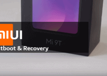 Redmi K20 (Mi 9T): MIUI 10 v10.3.6.0 Global Stable ROM (Fastboot & Recovery) 2