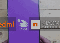 A Practical Way to Flash Xiaomi.eu ROM on Redmi K20 Pro (Mi 9T Pro) 3