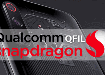 Qualcomm QFIL Tool (Latest Version) for Xiaomi Devices 4