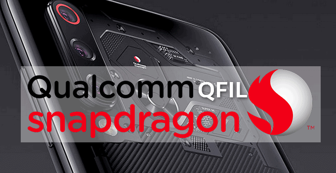 Qualcomm QFIL Tool (Latest Version) for Xiaomi Devices 14