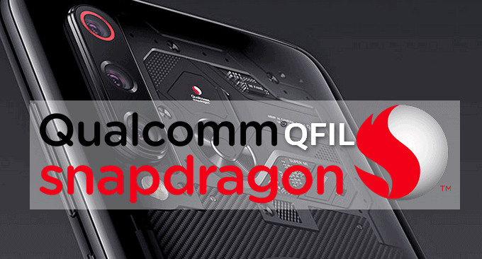 Qualcomm QFIL Tool (Latest Version) for Xiaomi Devices 1