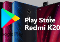 How to Install Play Store on Redmi K20 (Mi 9T) 2