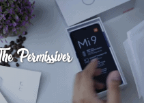 Permissive v4 Tweak for Xiaomi Devices 3