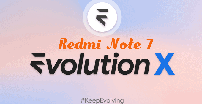 Redmi Note 7 Global / India / China / Pro