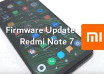Redmi Note 7 Firmware All Versions (Flash-able ZIP Files) 2