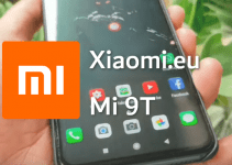 Xiaomi.eu Stable & Beta ROM for Mi 9T (Redmi K20) 3