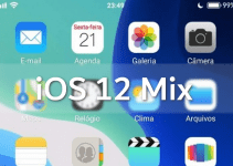 iOS 12 Mix: Feel iPhone Experience on MIUI Phones 12