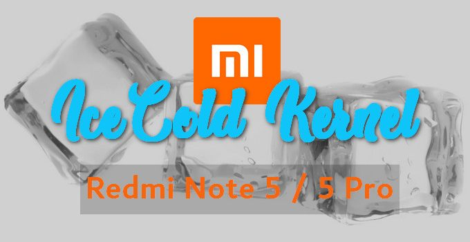 The MIUI Blog - #1 Source of Xiaomi Updates