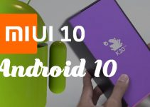 Xiaomi Rolls Out First MIUI 10 Android 10 for Redmi K20 Pro: Download Links Inside 4
