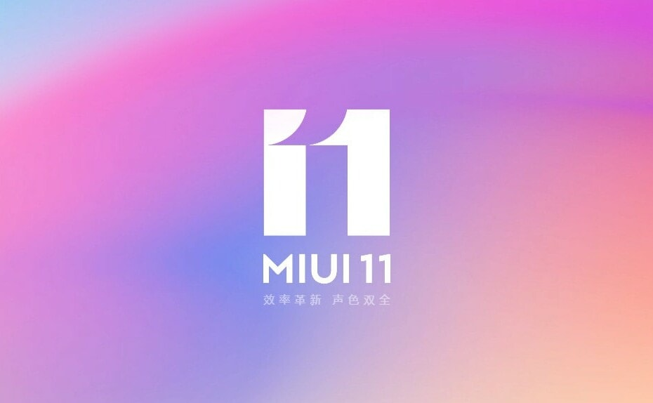 MIUI 11 Beta ROM: Download and Install Guide 7