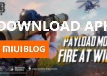 PUBG Mobile APK: Play it On Your Xiaomi Phone 5