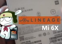 LineageOS 17.0 Android 10 for Mi 6X: Download and Install Guide 4