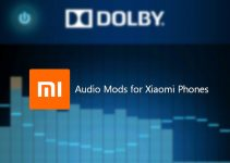 Viper 4 and Dolby Digital Plus on Redmi Note 7: Sound Booster Tweaks for Audiophiles 2