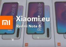 Xiaomi.eu MIUI 11 ROM for Redmi Note 8 (Ginkgo) 6