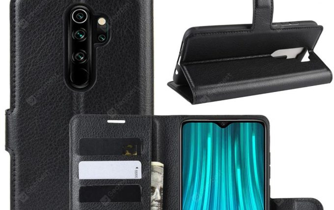 10 Irresistible Cases for Redmi Note 8 Pro 7