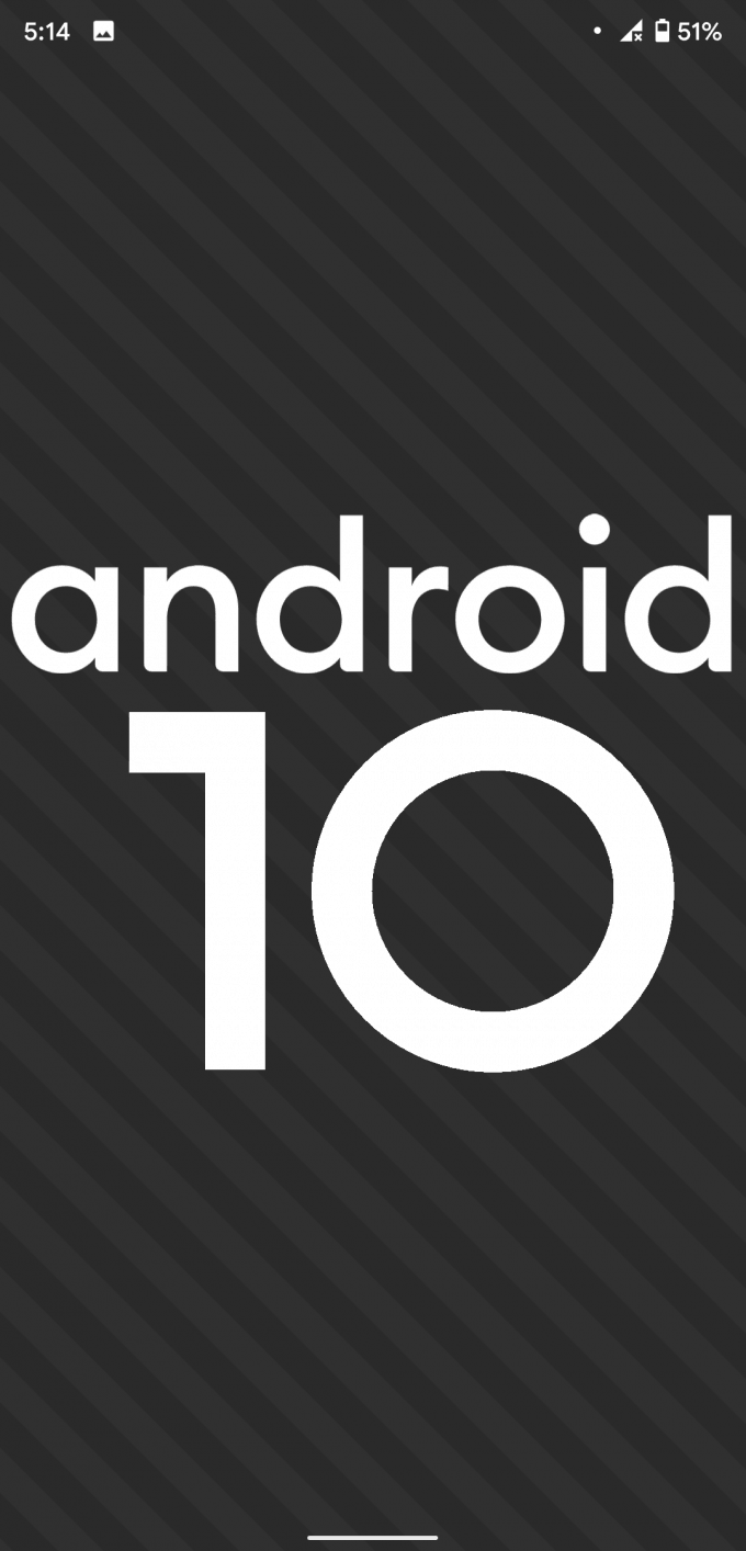 The Pixel ROM Brings Pure Android 10 Experience to Poco F1 2
