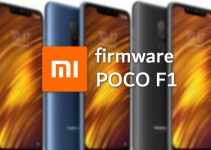 MIUI Firmware for Poco F1 (Direct Download Links) 4
