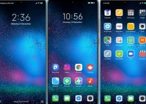 ColorOS 7 Brings RealmeOS Experience on MIUI Phones 10