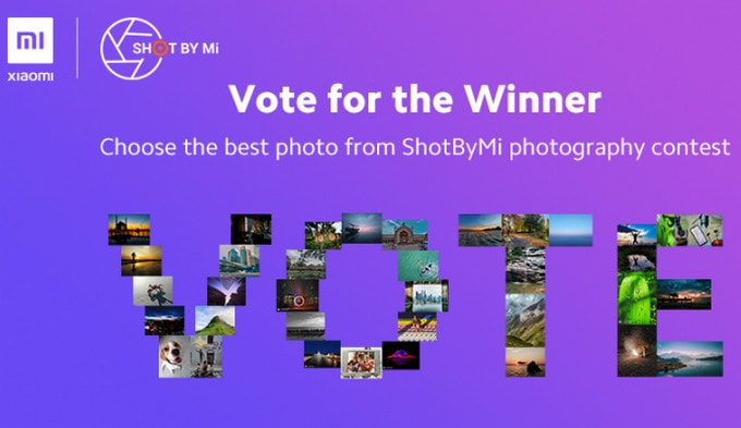 Nature Photography: Stunning Photos from ShotByMi Finalists 9