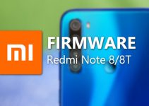 MIUI 11 Firmware for Redmi Note 8 (Ginkgo) and 8T (Willow): Direct Links 6