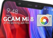Ported Gcam APK Files for Mi 8 (Tested and Proven) 5