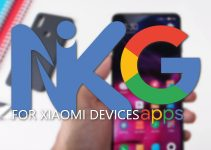NikGapps Full Pack: Download for Android 9 and 10 (Direct Links) 3
