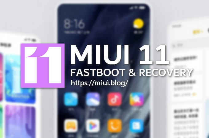 Poco X2's MIUI v11.0.4.0.QGHINXM India Stable ROM (Direct Links) 1