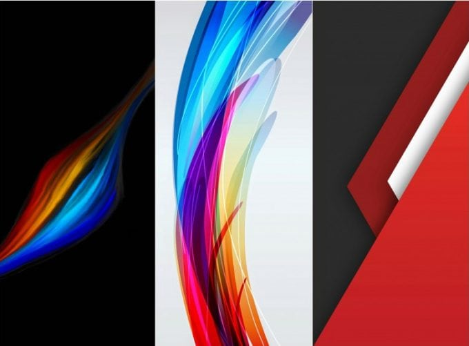 34 Redmi Note 9 Pro Wallpapers to Spice Up Your Phone 2
