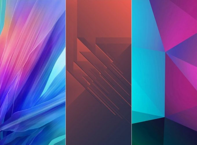 34 Redmi Note 9 Pro Wallpapers to Spice Up Your Phone 5