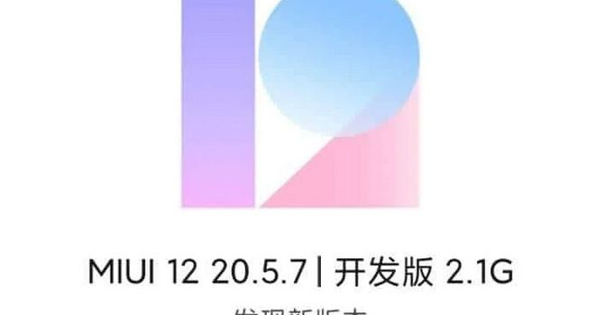 List of 32 Xiaomi Mi, Redmi, and Redmi Note Series to Receive MIUI 12 5