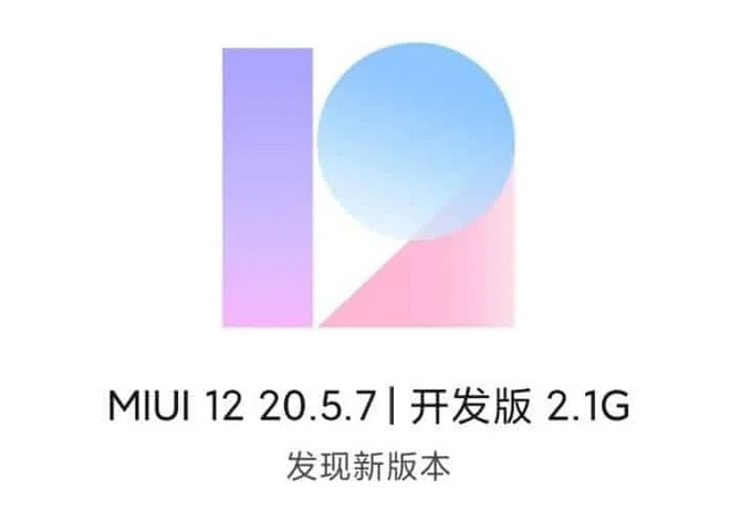 List of 32 Xiaomi Mi, Redmi, and Redmi Note Series to Receive MIUI 12 8