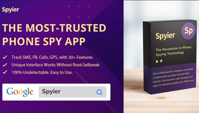 Looking for the Best Way to Spy WhatsApp? Read This Post 1