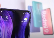Stock MIUI 12 Boot Image: Download for Redmi 9 (Lancelot) 3